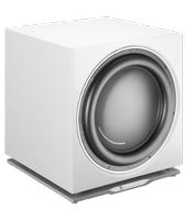 Producten - Luidsprekers: Subwoofers