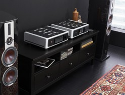 nad masters_m33_m50-v2_epicon6_ipad_alexa_topangle_v2.jpg